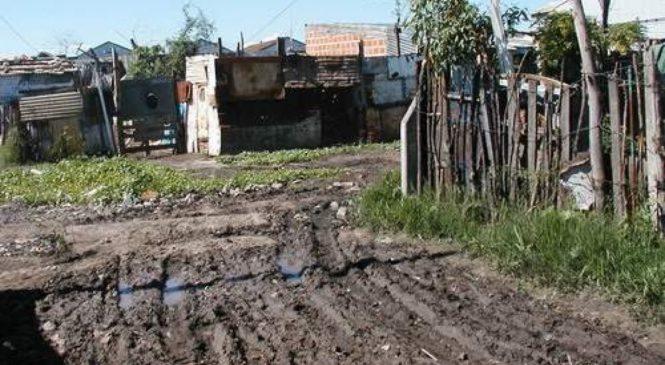 Se quitó la vida otro joven de 24 años que pertenece a la etnia qom en Chaco