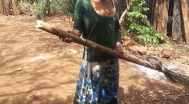 San Pedro: en las comunidades aborígenes organizan tareas para respetar la cuarentena