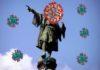 El COLONAVIRUS, la mayor pandemia sufrida en la historia de la humanidad