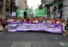 Mujeres sindicalistas: la transformadora lucha por la igualdad