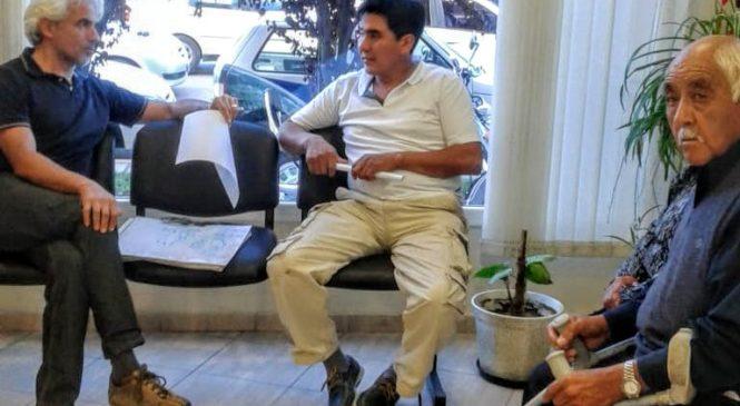Sentencia favorable del Caso Pilquiman: paso importante para las Comunidades Mapuche