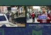Tucumán: denuncian violencia policial en barrios populares tras operativos por la cuarentena