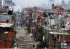 Barrios populares: el aislamiento de los frágiles