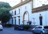 """Juicio por el CCD """"Cuerpo de Infantería"""" (1 Y 60) en La Plata"""