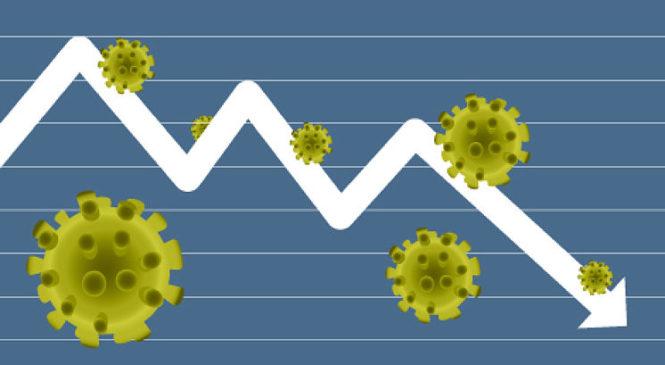 Mucho peor de lo que parece: El virus y la economía (I)