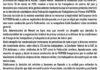 FATPREN: Resolución a favor de las y los trabajadores de prensa