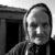Crisis de coronavirus en España: ¡Nuestros ancianos a los hornos crematorios!