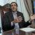 La Plata: denuncian incumplimientos y no pago de salarios de Garro en medio de la crisis sanitaria