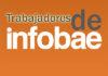 Infobae quedate en casa: la empresa no cuida a sus trabajadorxs del coronavirus