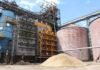 Reclaman medidas sanitarias en las plantas del complejo agroexportador