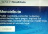 FATPREN apoya el reclamo de monotributistas y pide medidas urgentes para medios cooperativos