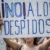 El trabajo en el marco de la emergencia sanitaria: propuestas urgentes para la cuarentena