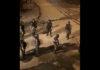 Denuncian escalada represiva en la Zona Norte del Conurbano Bonaerense