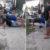 Cuarentena, abusos policiales y gendarmes que pasaron a disponibilidad