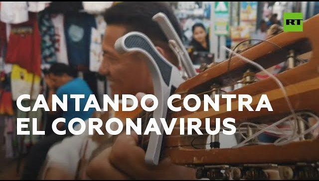 El coronavirus en América Latina: entre la fortuna, la juventud y el desastre