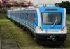 Ferroviarios denuncian que Trenes Argentinos no desinfecta formaciones del Sarmiento desde el sábado