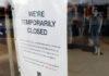 Más de 3 millones de despidos en Estados Unidos