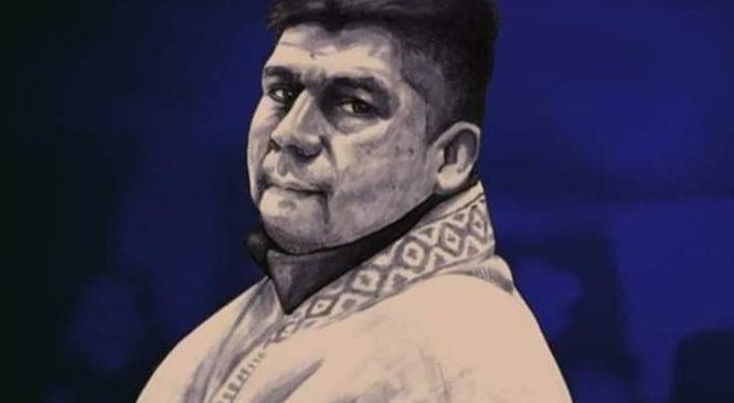 Condena abusiva y desproporcionada: El caso de Víctor Llanquileo condenado a 21 años de cárcel en Chile