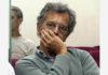 APDH Rosario exige que se revoque la domiciliaria al represor Nast