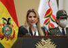 Bolivia: El fascismo se abre paso fuera de los moldes teóricos