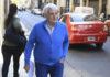 Paritarias: UOM pacta $6.000 fijos hasta fin de año y resigna cuatro meses de aumento