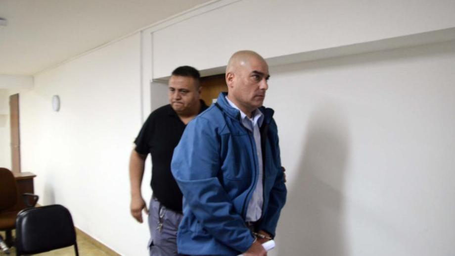 https://argentina.indymedia.org/wp-content/uploads/2020/04/asesino_de_fuentealba.jpg
