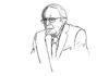 Estados Unidos: Otra traición de Sanders