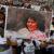 Honduras: asesinos de Berta Cáceres serían dejados en libertad en medio de crisis