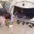 Bolivia: amenaza de represión a migrantes en Campamento de Pisiga