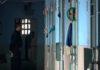 El tribunal de casación penal autorizó el uso de celulares en todas las cárceles bonaerenses