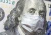 La pandemia que estremece al capitalismo (I)