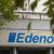 Funcionarios macristas siguen representando al Estado en Edenor