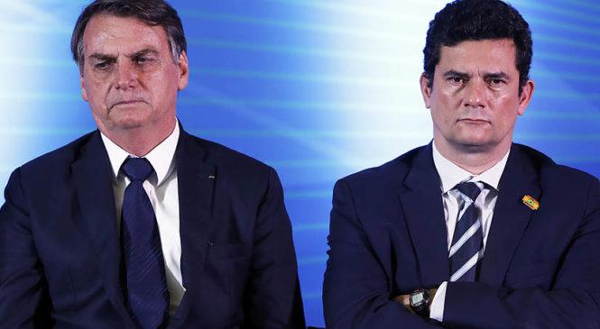 Desbande en la coalición gobernante brasileña: ¿y ahora qué?