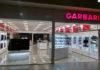 Garbarino: trabajadores denuncian que cobran 30% del sueldo y que no les quieren pagar el resto
