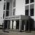 Hacinamiento de niños wichí desnutridos: el INADI tomó intervención en la denuncia contra el hospital de Tartagal