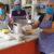 Santa Fe: La Dipart debe hacerse cargo del Covid-19 y del dengue