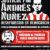 Causa por la desaparición de Andrés Núñez: mucho por hacer