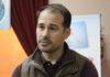 A tres años del atentado contra el sindicalista Damián Straschenco