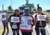 Tucumán: otro desaparecido en democracia