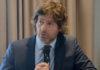 Mesa Judicial: piden que Mahíques brinde explicaciones ante la Legislatura