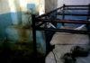 Grave retroceso de la Suprema Corte bonaerense frente a la pandemia en las cárceles