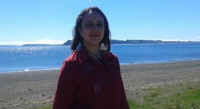 Especialista se refiere a la necesidad de protección de espacios patrimoniales ancestrales en Chiloé