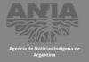 Impulsan la primer agencia de noticias nacional con identidad indígena