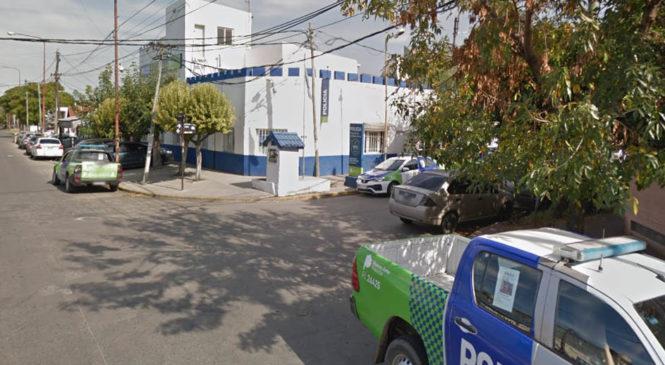 Más de 500% de sobrepoblación durante la pandemia: piden la clausura de la comisaría 5ª de Quilmes