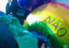 17 de mayo: día de la lucha contra el odio al colectivo LGTBIQ+