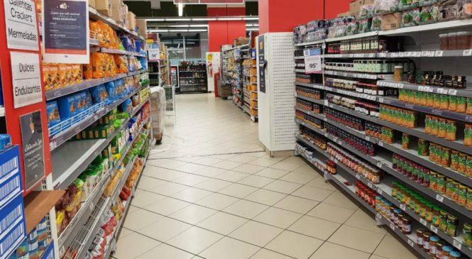 Supermercados: Hubo más casos el fin de semana y los delegados le responden a Cavalieri
