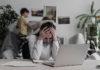 CABA: sin escuelas, el 46% de las madres no tiene con quién dejar a sus hijos si vuelve a trabajar