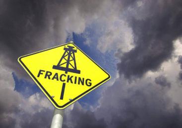 El derrumbe de los precios del petróleo demuestra la inviabilidad del fracking
