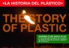 """Estreno del documental """"La Historia del Plástico"""""""