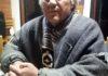 Autoridad Mapuche hace un llamado a organismos de Derechos Humanos por situación en Chile / Audio y Nota